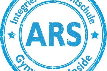 Bundesweiter Vorlesetag 2019 an der ARS