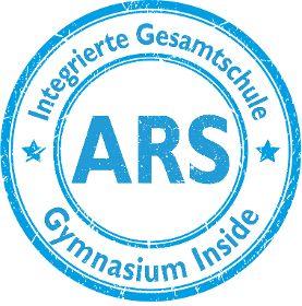 Besucherregelung an der ARS